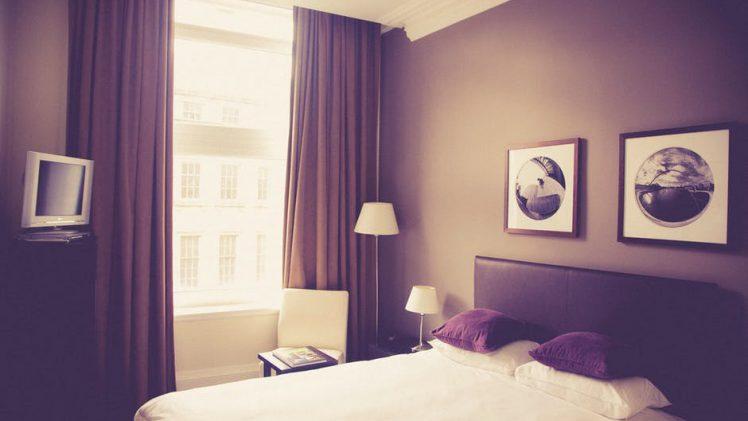 Zaczaruj swoje wnętrza – jak prosto odmienić wygląd mieszkania?