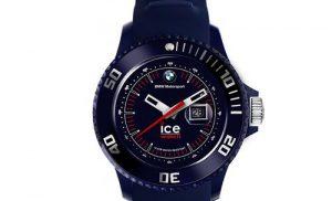 Zegarek w czasach smartfonów
