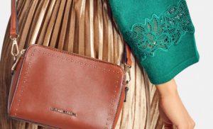 Najmodniejsze torebki dla kobiet
