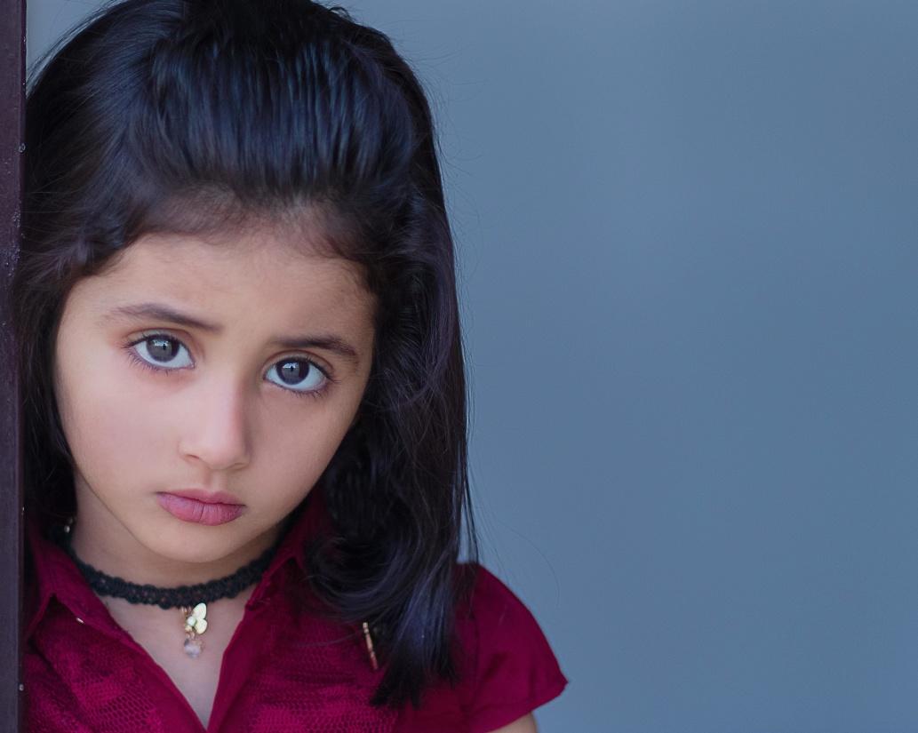 Biżuteria dziecięca- podarunek, który nigdy nie wyjdzie z mody