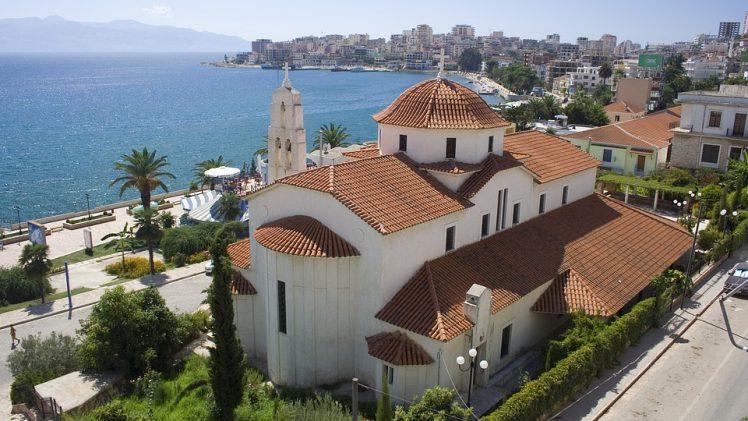 Wakacje w Albanii – przygotuj się do nich dobrze!