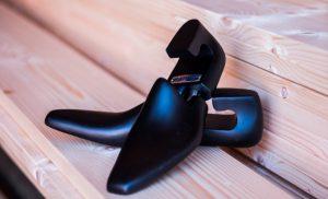 Buty wysokiej jakości i akcesoria
