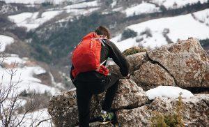 Salewa – profesjonalne produkty dla miłośników gór