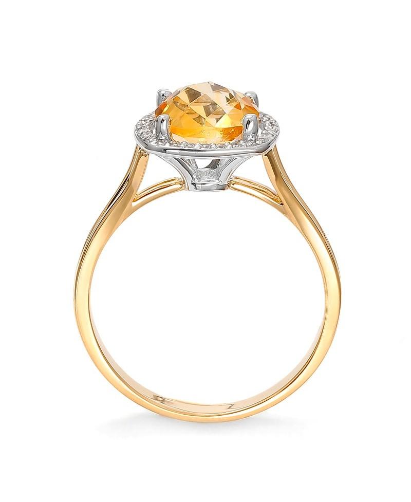 Kupujemy pierścionek zaręczynowy – praktyczne porady