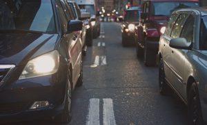 Jakie zalety ma wypożyczalnia samochodów?