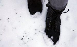 Buty, w których można przejść przez życie – tryb życia a obuwie
