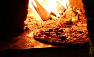 Profesjonalne piece do pizzy w bogatej ofercie