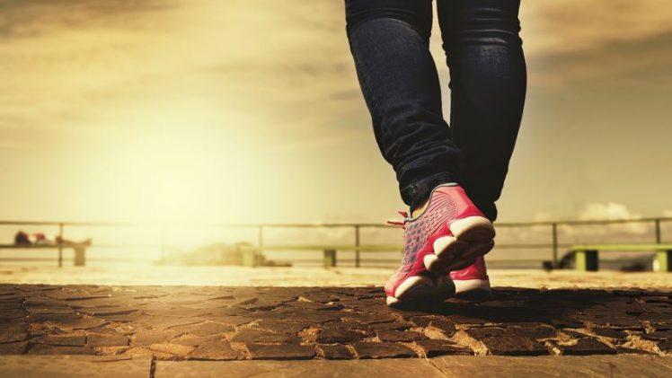 Buty męskie skórzane na każdą porę roku