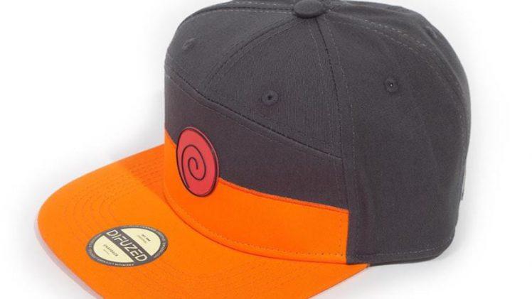 Czy gadżety z Naruto wciąż są modnymi upominkami?