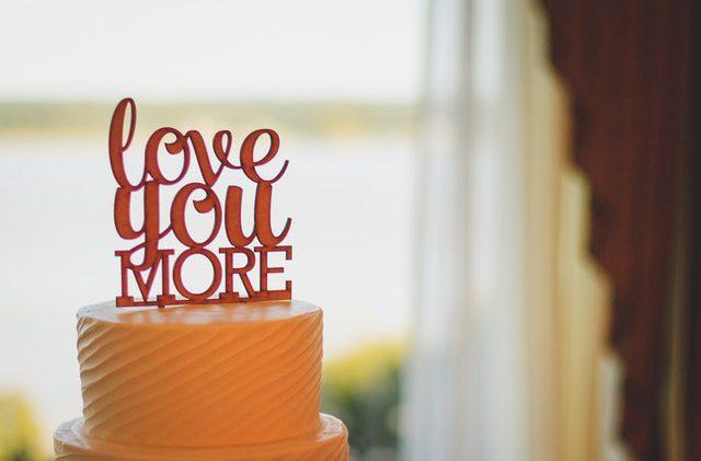 Tort weselny – na jaki się zdecydować?