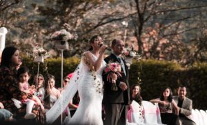 Ślub w plenerze – porady